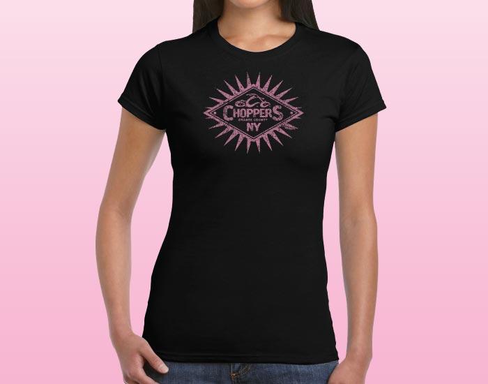 Shirt, OCC
