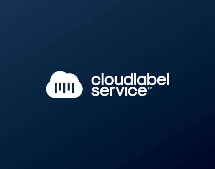 Logo, CLS