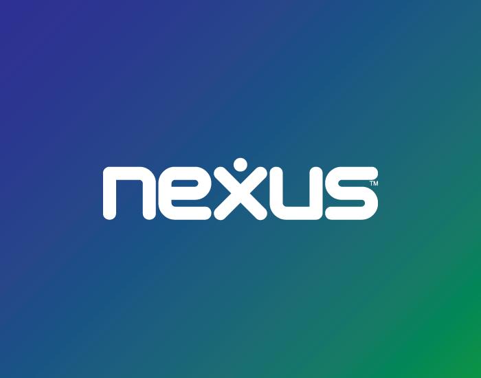 Logo, Nexus